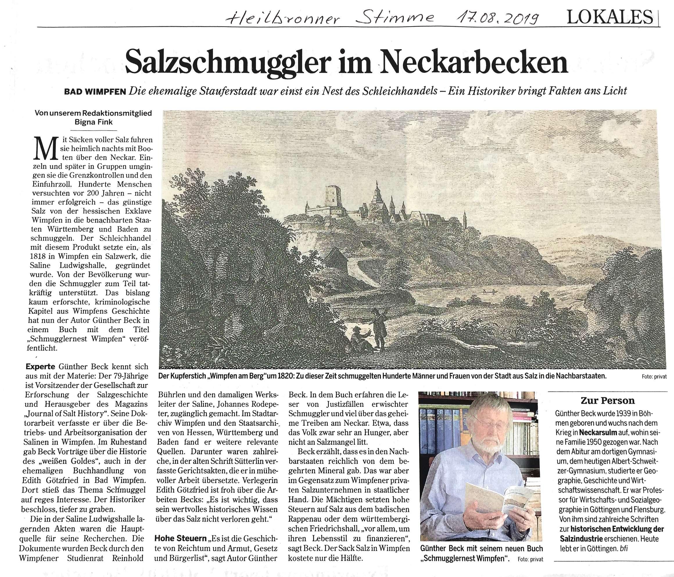Salzschmuggler-im-Neckarbecken-Artikel-HST-17.8.19